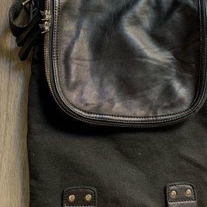 Tiger of Sweden Bags - TIGER OF SWEDEN crossbody bag